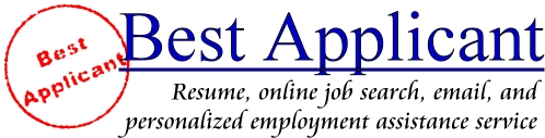 Best_Applicant